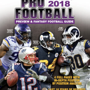 Products – Phil Steele