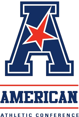2020 AAC Football Schedules. – Phil Steele